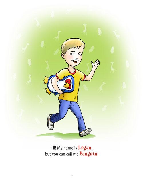 A-Boy-Named-Logan_Page-5